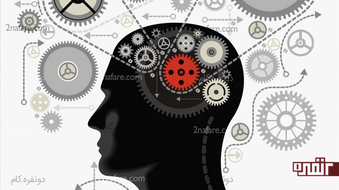 چگونه ذهن خلاق و پویا داشته باشیم؟
