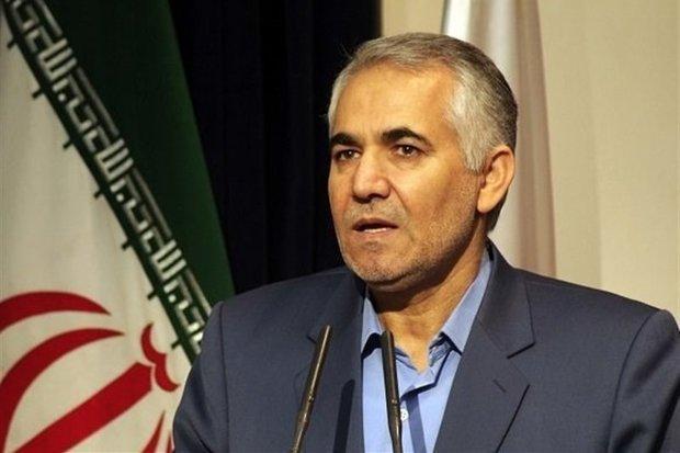 مدت زمان ماندگاری گردشگران در استان زنجان افزایش یابد