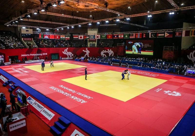 جودو قهرمانی جوانان آسیا - اقیانوسیه، صعود سه نماینده ایران به دیدار فینال
