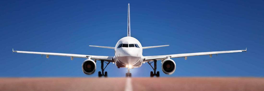 آمار تعداد مسافران پروازهای داخلی و خارجی در تیر ماه ، کدام فرودگاه ها بیشترین پرواز را داشتند؟