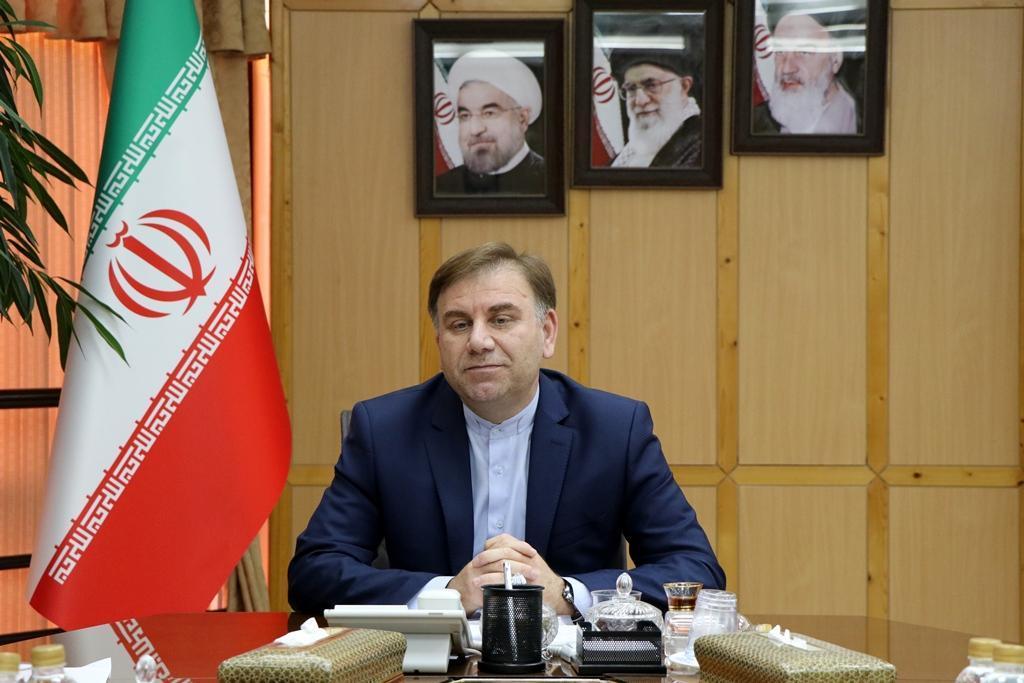 توجه جدی به پژوهش های ایران شناسی با تکیه بر مطالعات گیلان